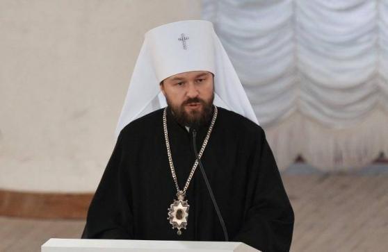 Russia-Vaticano-metropolita-Hilarion-proficuo-sviluppo-nelle-relazioni_articleimage-558x363.jpg