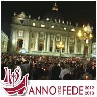 sacerdoti ANNO-FEDE.jpg
