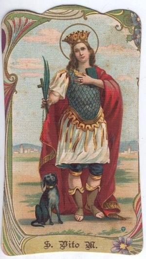 san-vito-martire_1799272.jpg