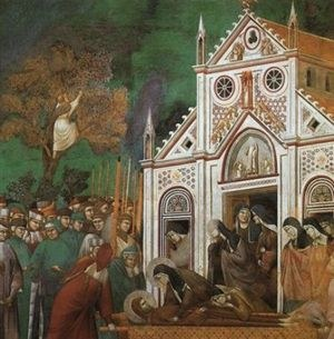 san_francesco-giotto-pianto-schiara-su-sfrancesco-450x457_1487294.jpg