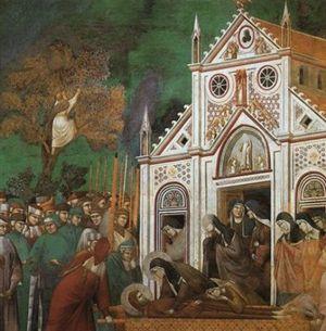 san_francesco-giotto-pianto-schiara-su-sfrancesco-450x457_1487294.jpg