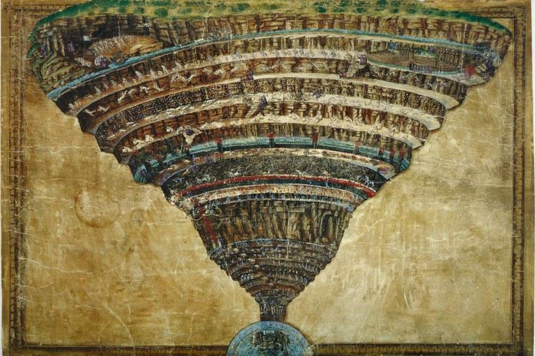 Sandro_Botticelli.jpg