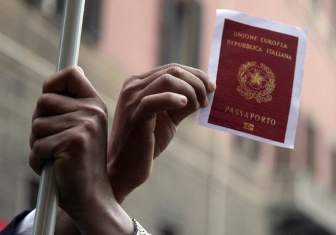 sciopero-migranti-11-large.jpg
