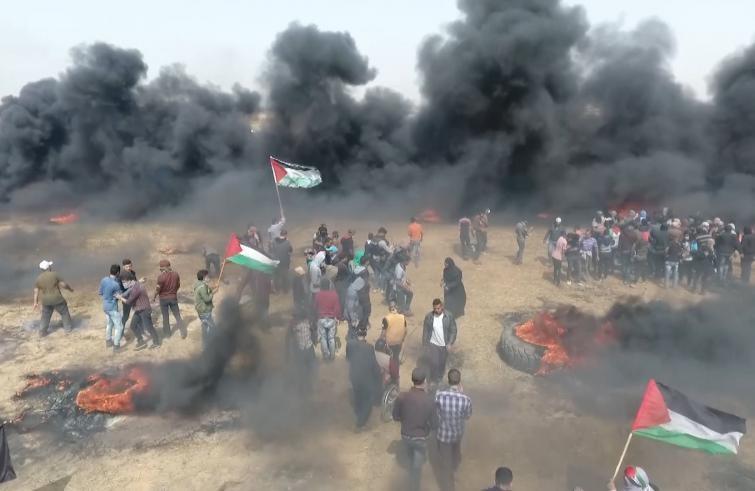 Scontri-a-Gaza-2-755x491.jpg