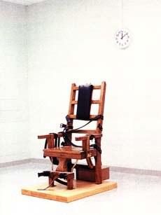 sedia-elettrica.jpg