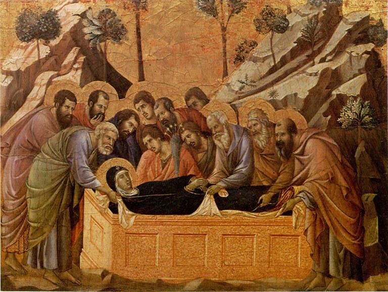 Seppellimento Vergine.jpg