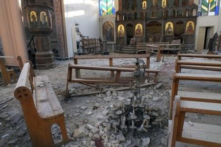 SIRIA-chiesa-armena-cristiani-armi.jpg