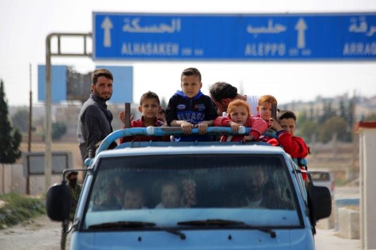 siriaMigrantiGuerraTurchia14ott2019-768x512.jpg