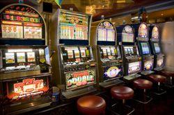 slot_machines_2405591_2405701.jpg