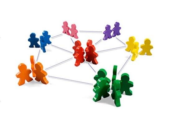 Social-network_1291570618.jpg