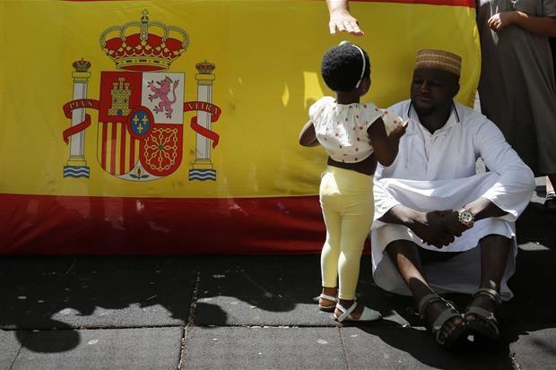 Spagna1.jpg