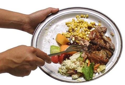 spreco-alimentare_01.jpg