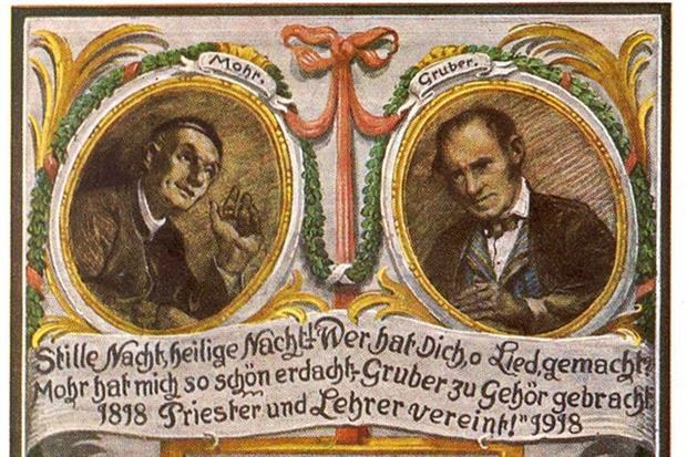Stille1918.jpg