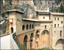 subiaco_monasteri_1.jpg