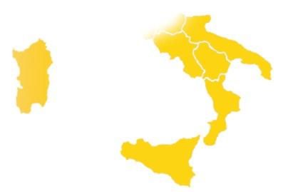 sud-italia.jpg