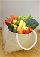 supermarket-solidale_2812857.jpg