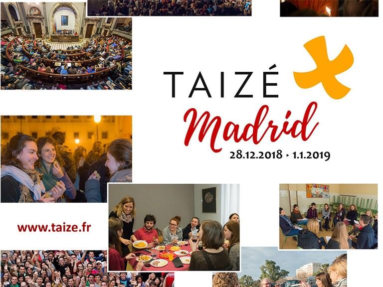 Taizé-Incontro-europeo-dei-giovani-Madrid-2018-2019.jpg