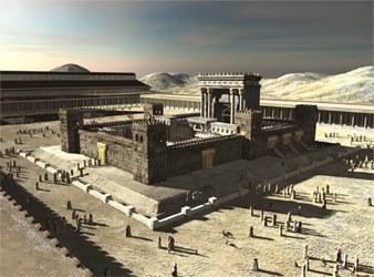 tempio medio.jpg