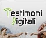 testimoni digitali.jpg