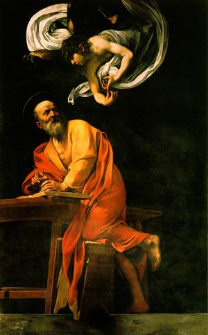 the_inspiration_of_saint_matthew_by_caravaggio_1528990.jpg