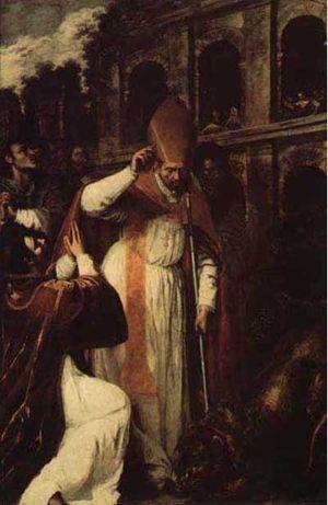 the_martyrdom_of_st_januarius_in_the_amphitheatre_at_pozzuoli_1528249.jpg