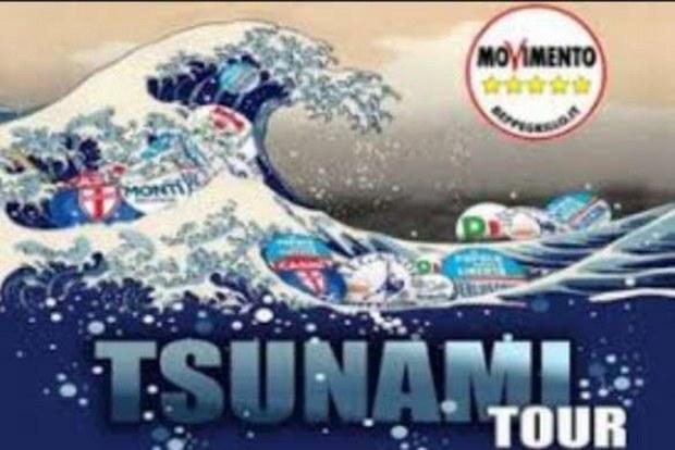 tsunamiA.jpg