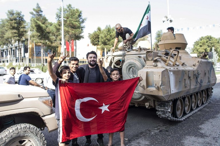 Turchia2.jpg