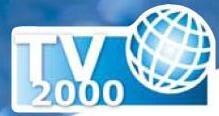 tv2000.jpg