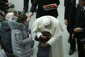 vatican-pope-audience2_2361415.jpg