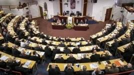 vescovi-francesi-in-plenaria-268x151.jpeg