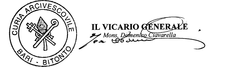 vicario.jpg