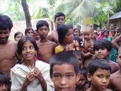 villaggi-dalit_progetto-coe_2807699.jpg