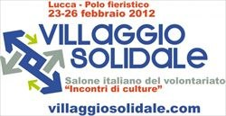 villaggiosolidale_logo_completo-680x351_2592395.jpg