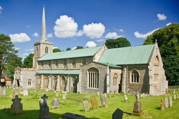 walsingham_church.jpg