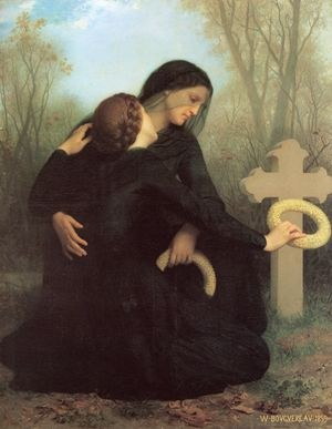 william-adolphe_bouguereau_1825-1905_-_the_day_of_the_dead_1859_1576854.jpg
