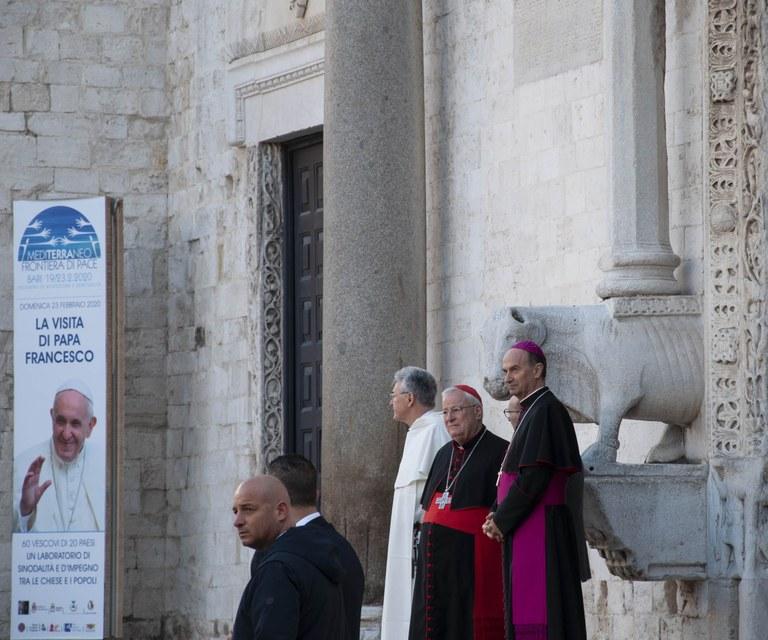 20200223 Bari Papa Francesco 05.jpg