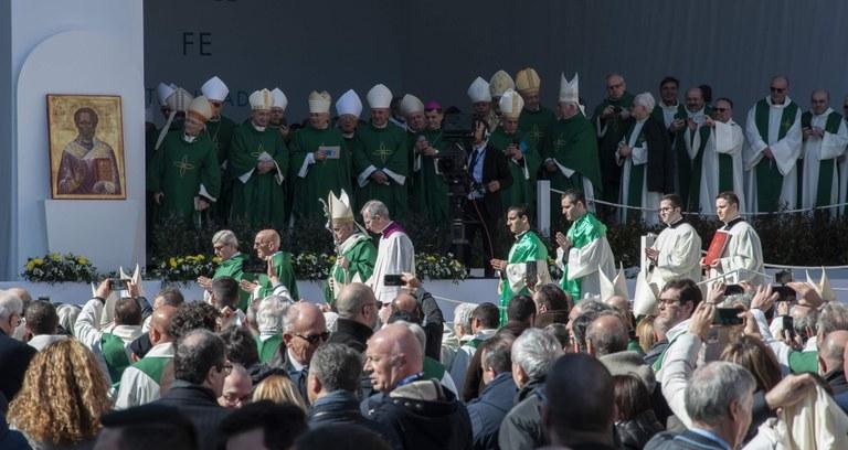 20200223 Bari Papa Francesco 102.jpg
