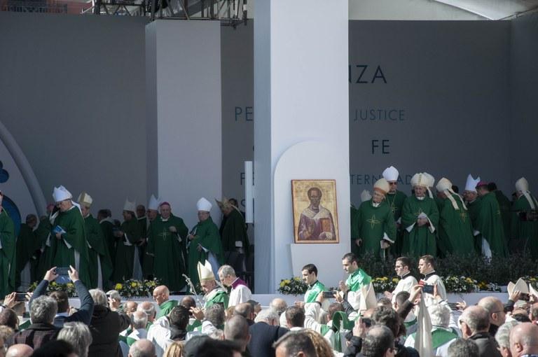 20200223 Bari Papa Francesco 103.jpg