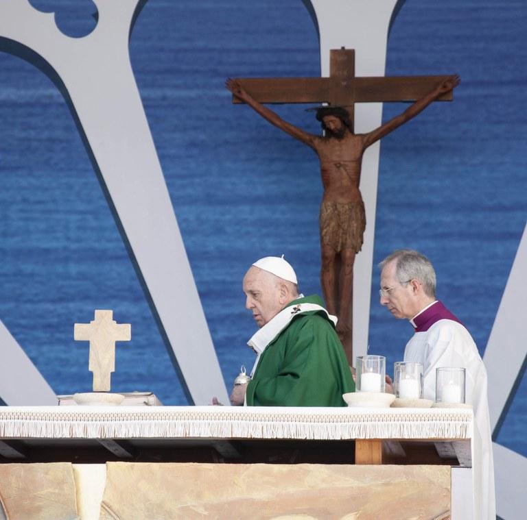 20200223 Bari Papa Francesco 104.jpg
