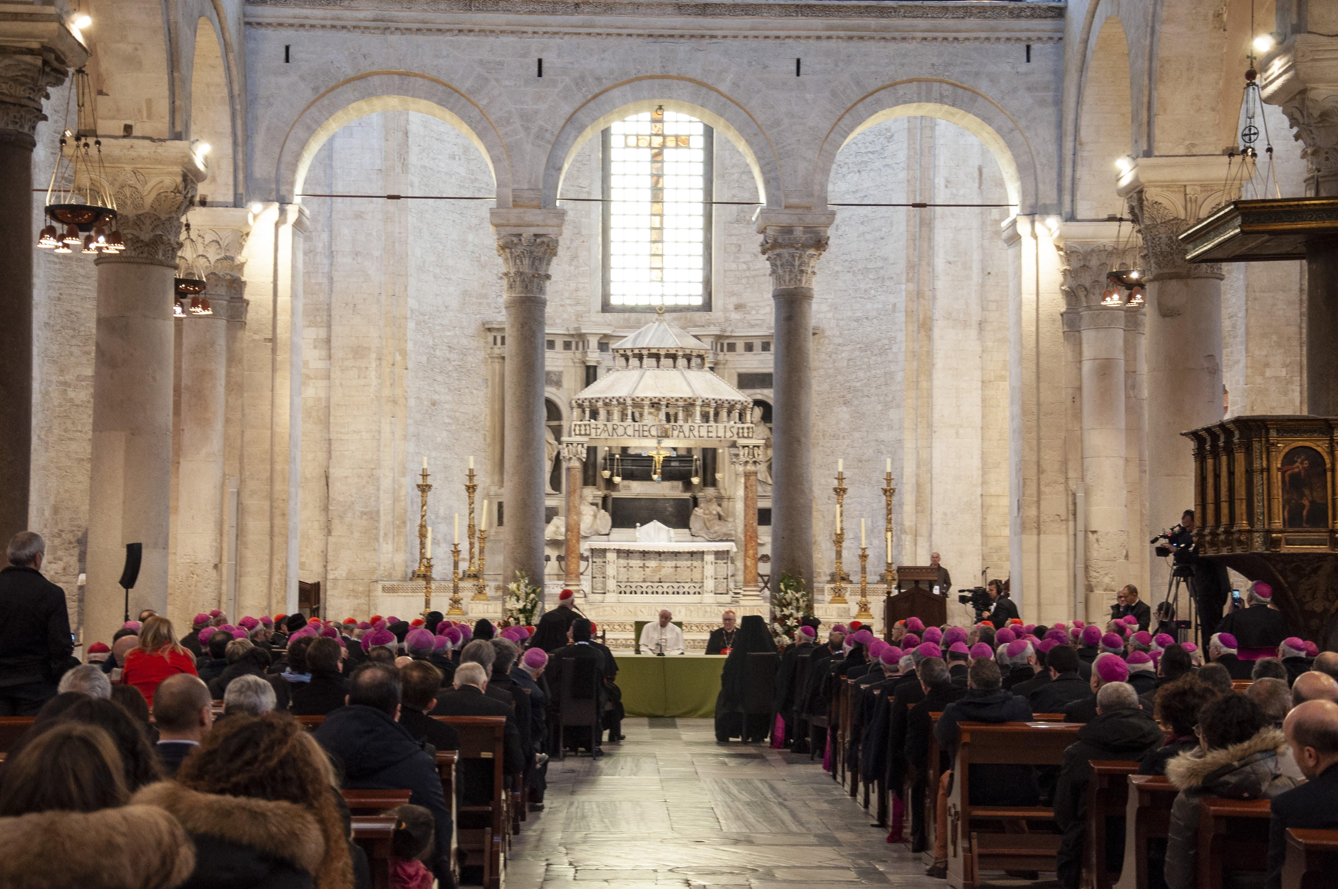 20200223 Bari Papa Francesco 105 (Copia di NXPowerLite).jpg