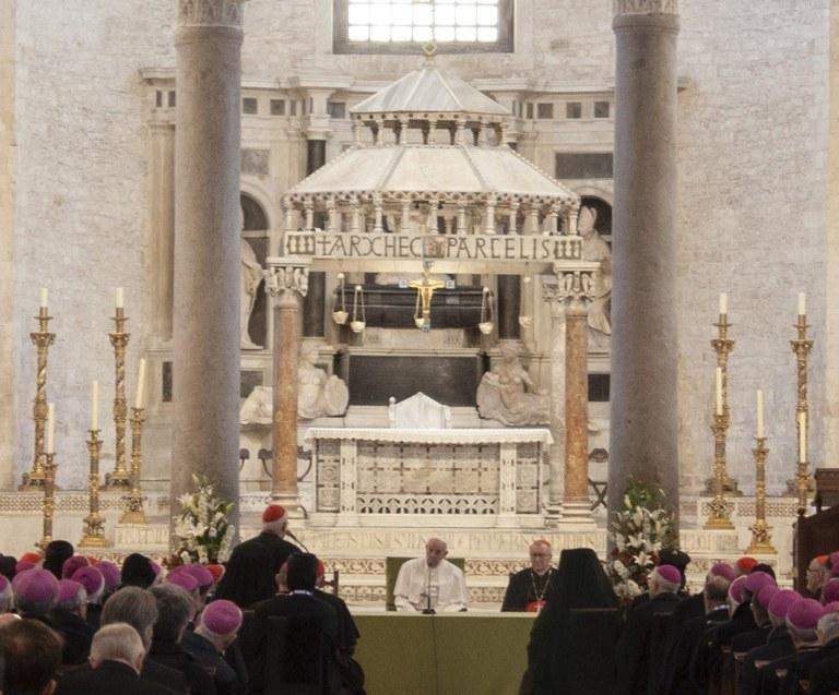 20200223 Bari Papa Francesco 106 (Copia di NXPowerLite).jpg