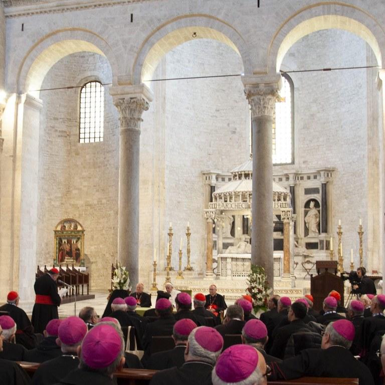 20200223 Bari Papa Francesco 111 (Copia di NXPowerLite).jpg