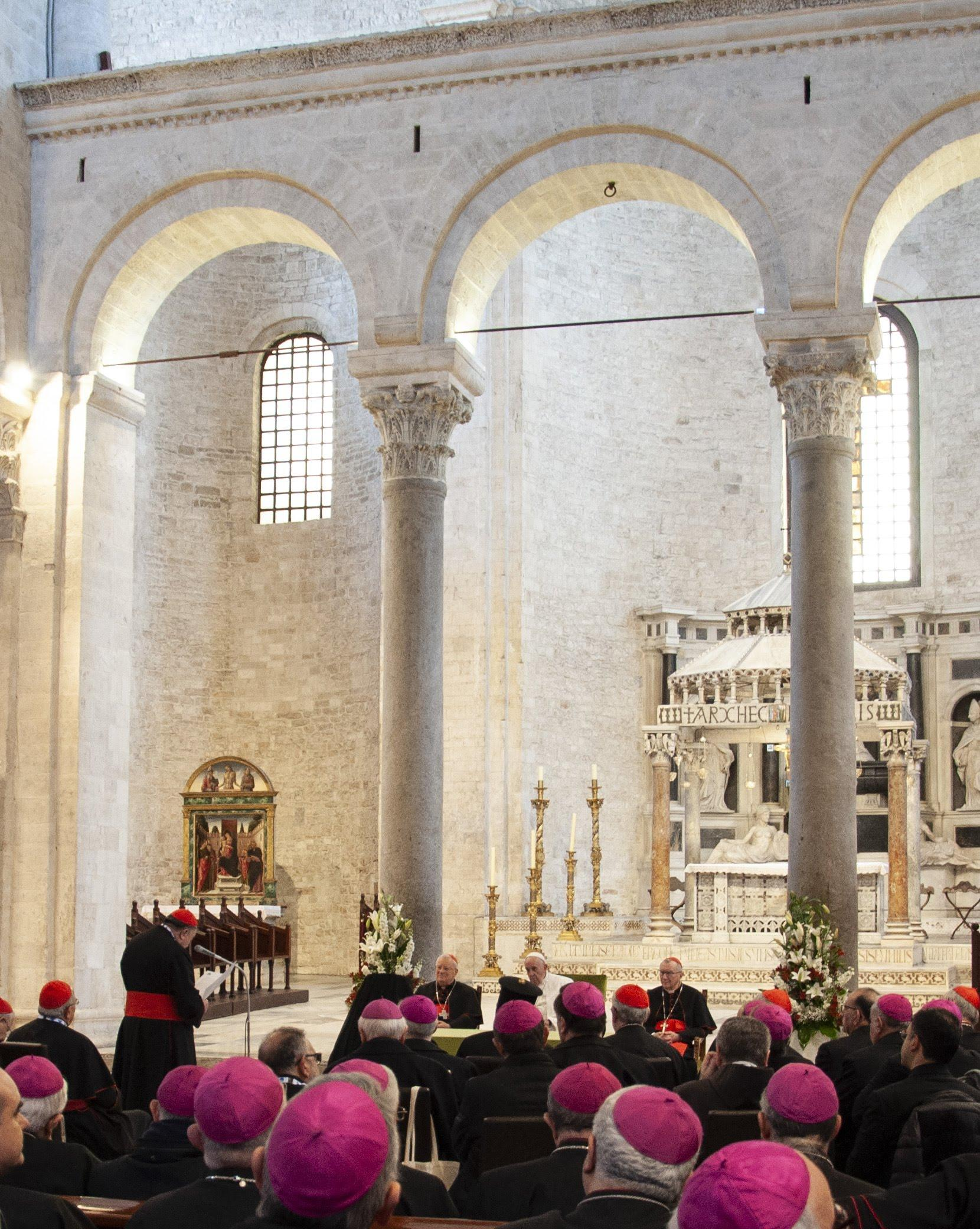 20200223 Bari Papa Francesco 112 (Copia di NXPowerLite).jpg