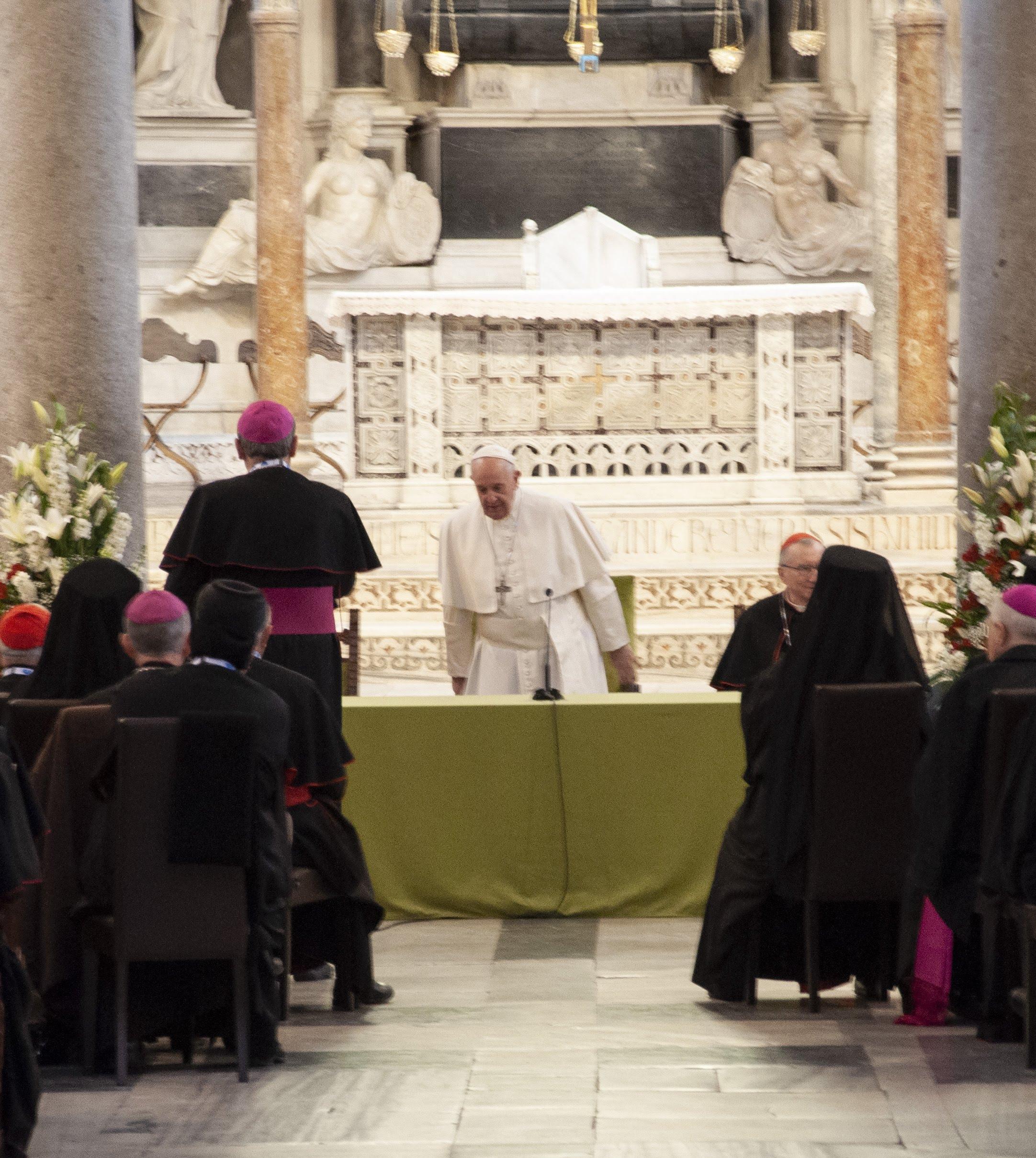 20200223 Bari Papa Francesco 115 (Copia di NXPowerLite).jpg