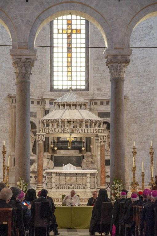20200223 Bari Papa Francesco 116 (Copia di NXPowerLite).jpg