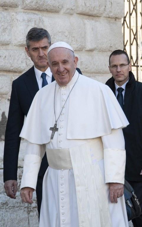 20200223 Bari Papa Francesco 131.jpg