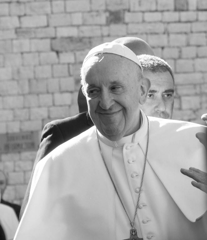 20200223 Bari Papa Francesco 136.jpg