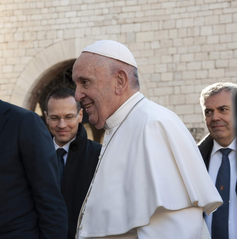 20200223 Bari Papa Francesco 137.jpg