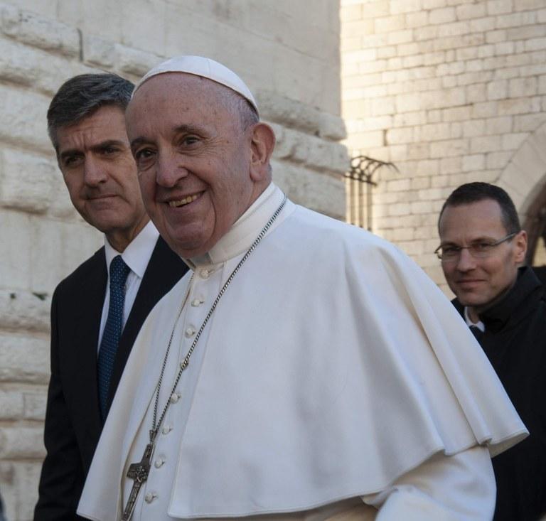 20200223 Bari Papa Francesco 138.jpg