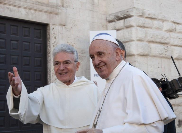 20200223 Bari Papa Francesco 139.jpg